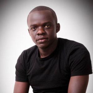 Jesse Ondoro Travel For Change Africa